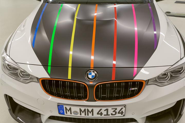 BMW-M4-DTM-Champion-Edition-2014-Marco-Wittmann-Sondermodell-07