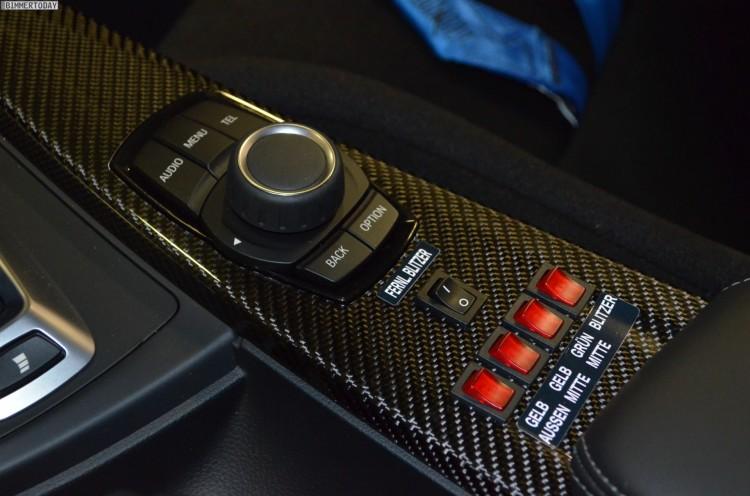 BMW-M4-DTM-Safety-Car-2014-F82-Details-Interieur-06