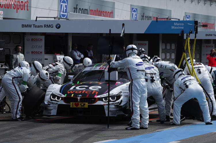 BMW M4 DTM win 06 750x499
