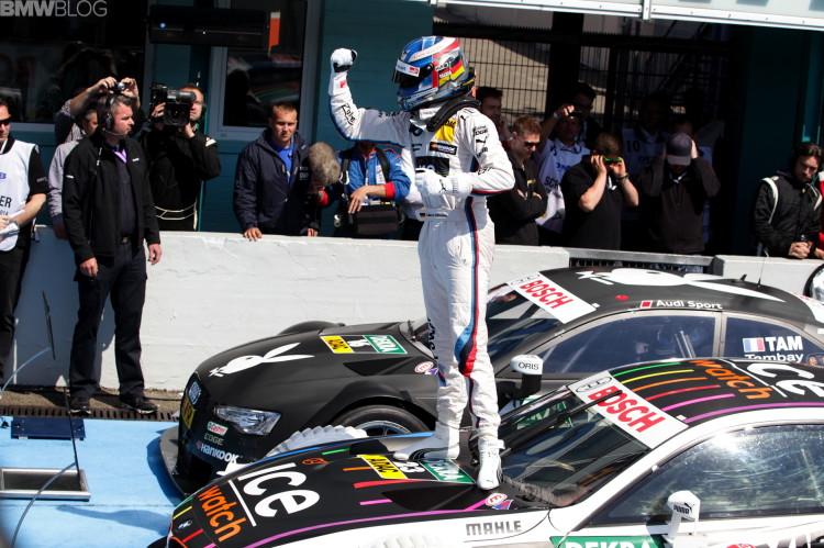 BMW-M4-DTM-win-07