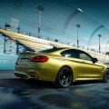 BMW M4 F82 Coupe Wallpaper 1920 1200 02 120x120