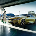 BMW M4 F82 Coupe Wallpaper 1920 1200 03 120x120