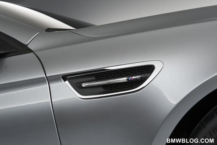 BMW M5 Concept 137 750x500