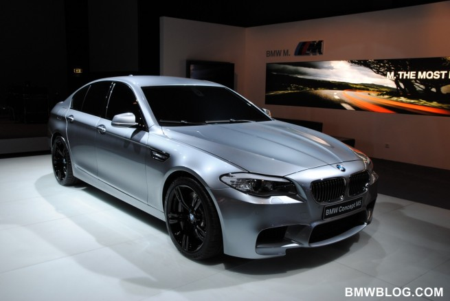 BMW M5 Concept 22 655x438