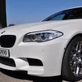 BMW M5 F10 Frozen White Individual 2012 02 120x120