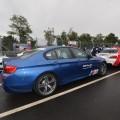 BMW M5 F10 Ring Taxi 25 120x120