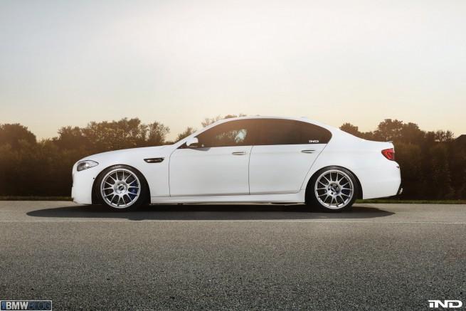 BMW M5 IND 03 655x437
