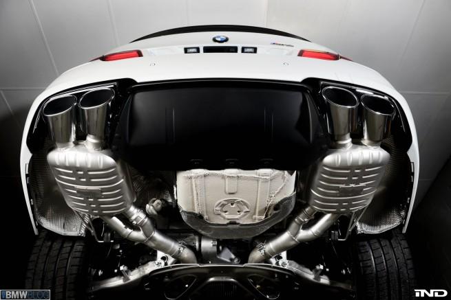 BMW M5 IND 16 655x437