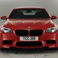 BMW M5 M Performance Edition 11 120x120