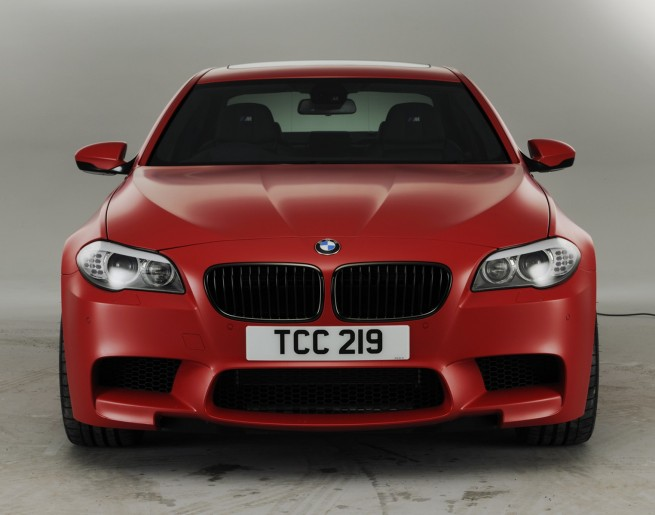 BMW M5 M Performance Edition 11 655x515