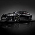BMW M5 Nighthawk 01 120x120