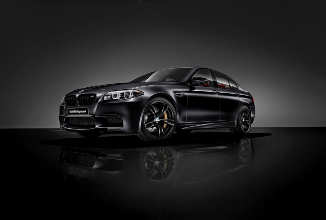 BMW M5 Nighthawk 01 655x444