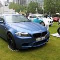 BMW M5 frozen blue 120x120