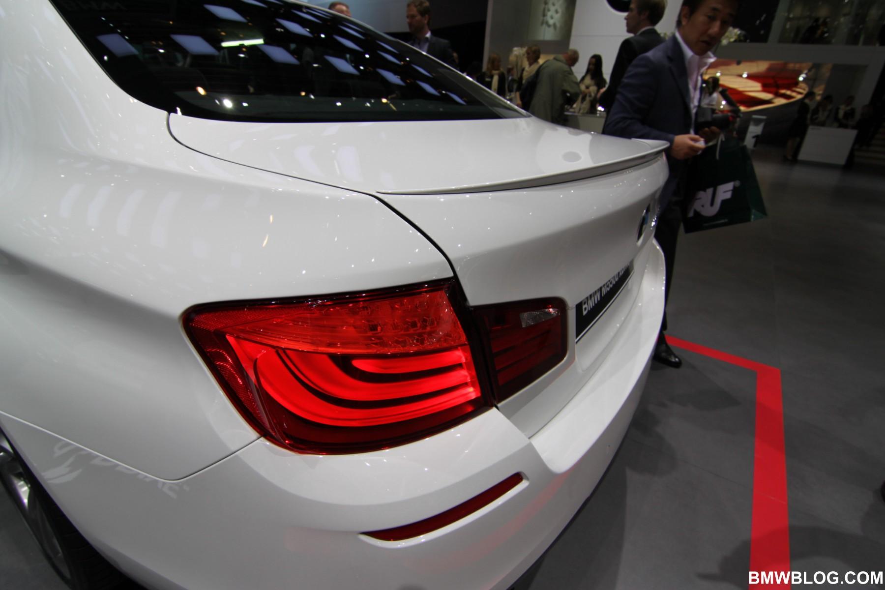BMW M550d xDrive 06