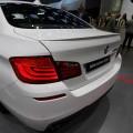 BMW M550d xDrive 07 120x120