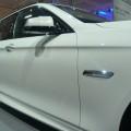 BMW M550d xDrive Touring F11 AMI Leipzig 2012 01 120x120