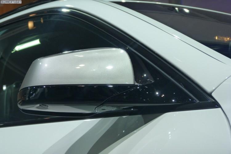 BMW M550d xDrive Touring F11 AMI Leipzig 2012 02 750x500