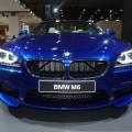 BMW M6 Cabrio F12 AMI Leipzig 2012 San Marino Blau 02 120x120