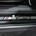 BMW M6 Competition photos 23 120x120