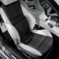 BMW M6 Competition photos 24 120x120
