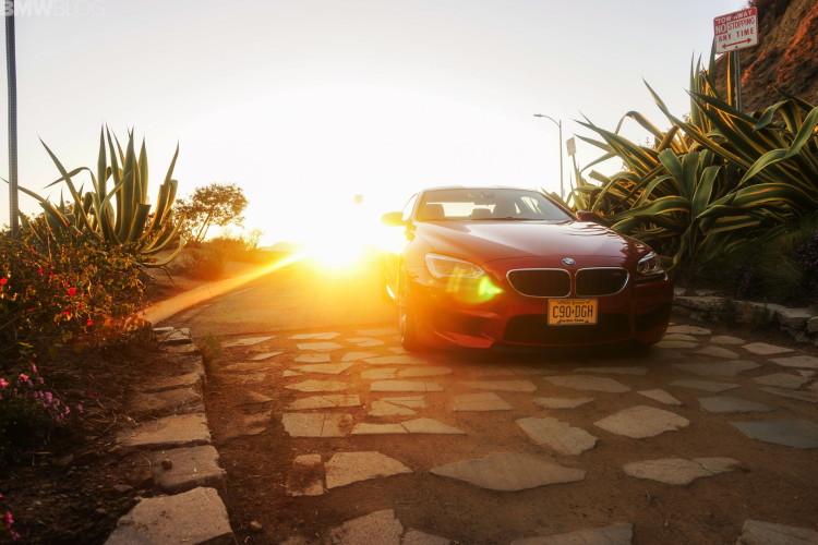 BMW M6 Coupe sakhir orange 08 750x500