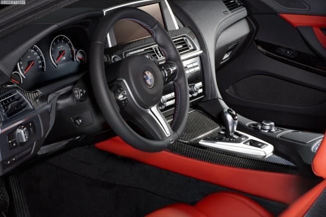 BMW-M6-F13-Frozen-Black-Coupé-2