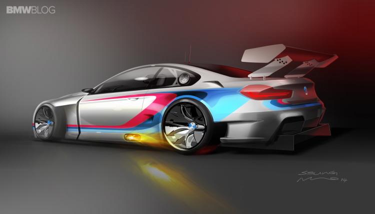 BMW M6 GT32 750x429