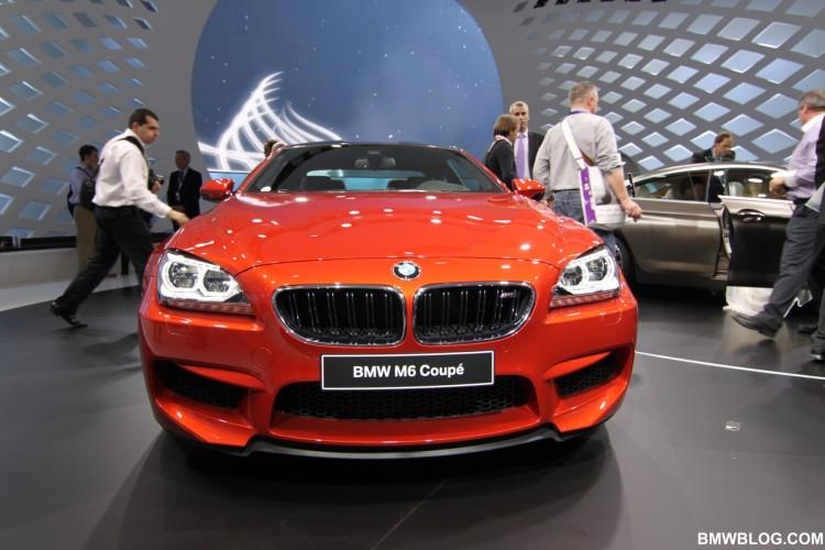 BMW M6 Geneva 141 750x500