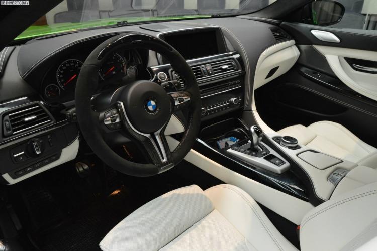 BMW-M6-Gran-Coupe-Java-Gruen-Tuning-F06-Kelleners-Manhart-07
