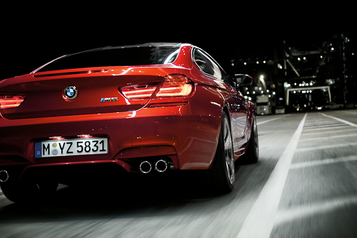 BMW M62