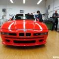 BMW M8 0111 120x120