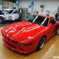 BMW M8 24 120x120