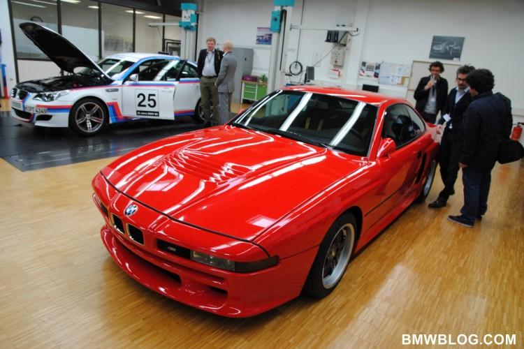 BMW M8 24 750x500