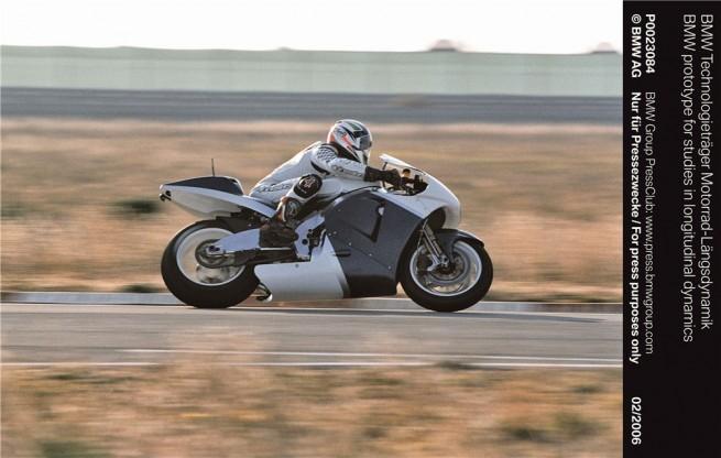 BMW MotoGP Prototype 655x416