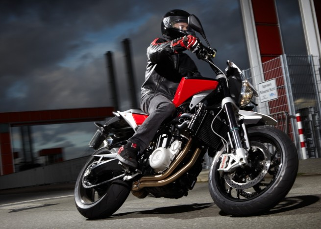 BMW Motorrad 3 655x467