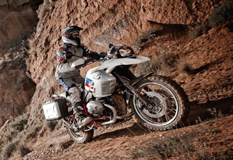 BMW Motorrad 4 750x517