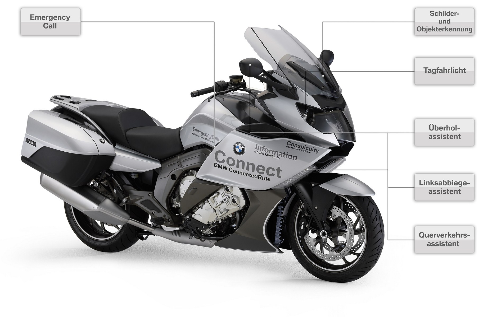 BMW Motorrad ConnectedRide 01