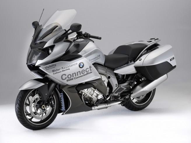 BMW Motorrad ConnectedRide 14 655x491