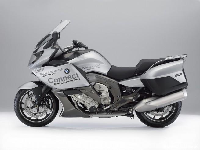 BMW Motorrad ConnectedRide 15 655x491