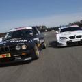 BMW Motorsport M3 DTM E92 E30 Spengler Ravaglia 02 120x120