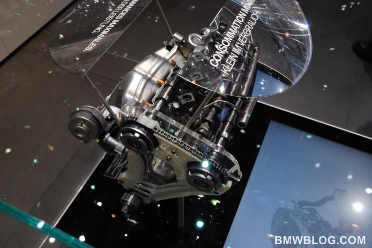 BMW N20 051 750x500