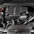 BMW N20B20 Vierzylinder TwinScroll Turbo 03 1 120x120
