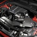 BMW N20B20 Vierzylinder TwinScroll Turbo 04 1 120x120