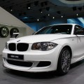 BMW Performance 120d E81 Genf 2011 04 120x120