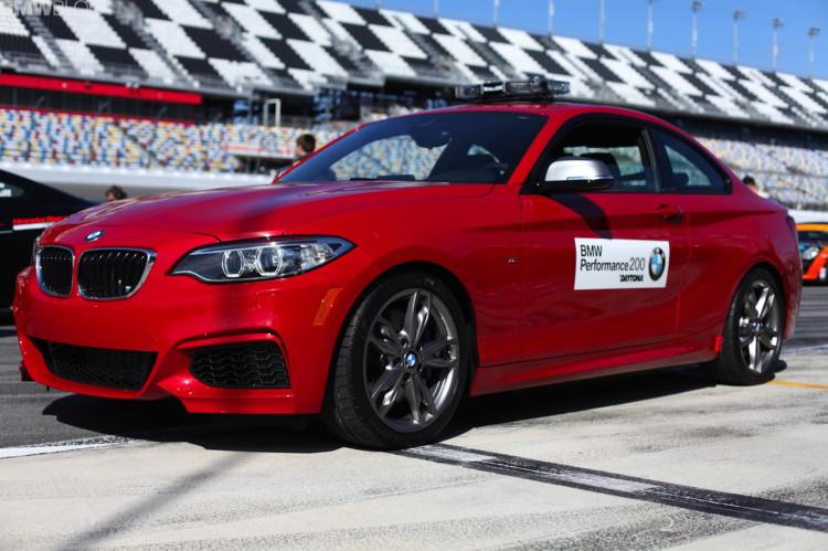 BMW Performance 200 daytona 01 750x499