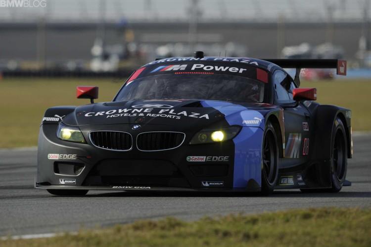 BMW Performance 200 daytona 19 750x500