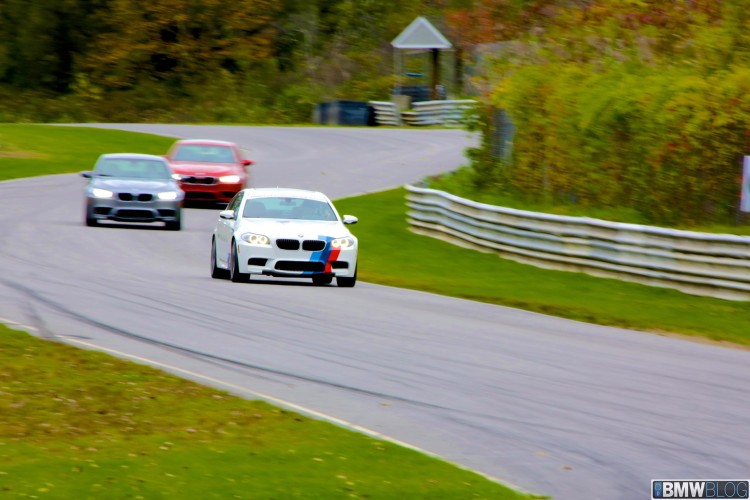 BMW Performance Driving School Lime Rock Park 02 750x500