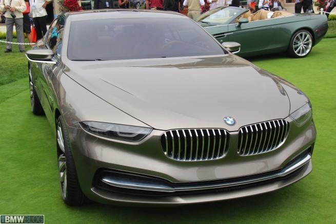 BMW Pininfarina Gran Lusso Coupe 09 655x436