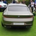 BMW Pininfarina Gran Lusso Coupe 16 120x120