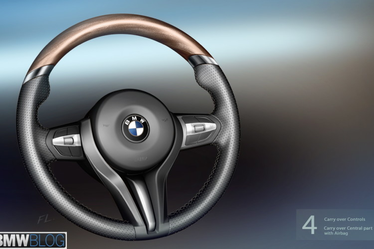 BMW Pininfarina Gran Lusso Coupe photos 01 750x500